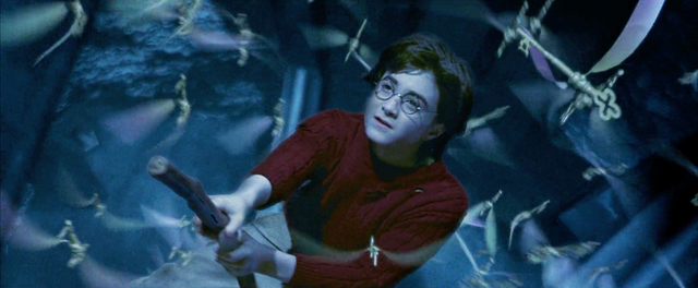 File:Harry-Potter and the winged-keys PS.png