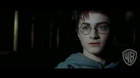 Harry Potter and the Goblet of Fire - Original Theatrical Trailer