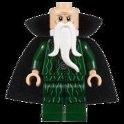 LegoSalazar