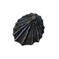 Limpet-lrg.png