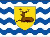 Хартфордшир