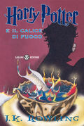 GF-Cover IT Original