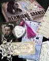 Hermione Granger's possessions.jpg