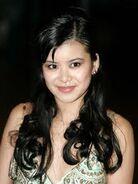 Katie Leung6
