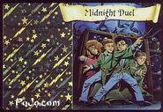MidnightDuelFoil-TCG