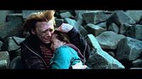 """Harry Potter and the Deathly Hallows - Part 2"" TV Spot Now Playing 2"