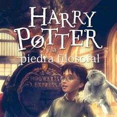 Переиздание в Испании (2014)