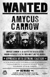 Amycus lg