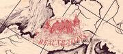 Beabaubatons(pottermore)