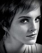 Emma Watson 07