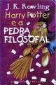 Harry Potter e a Pedra Filosofal (PT-EU).png
