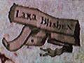 Lara Blishen.jpg