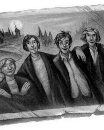 6 Pics of Harry Potter House Coloring Pages - Harry Potter House ... | 450x360