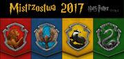 Mistrzostwa 2017