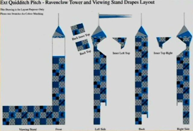 File:Quidditch Pitch - Ravenclaw Tower and Viewing Stand Drapes Layout.jpg