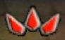 RedSpecialJinxSymbol