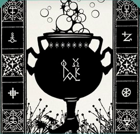 File:The Wizard and the Hopping Pot-minalima.png