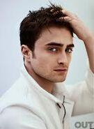 Daniel Radcliffe25