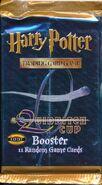 HP TCG Quidditch 2