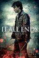 Harry Poster 2.jpg