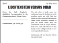 LiechtensteinVersusChad3.png
