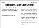 LiechtensteinVersusChad3