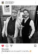 Oliver's Brighton Instagram (9)