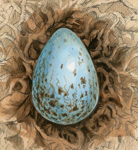 Phoenix_Egg.png