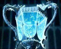 Puchar Turnieju Trójmagicznego