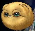 PuffskeinBOS.png