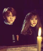 Romione-romione-30880380-500-584 large
