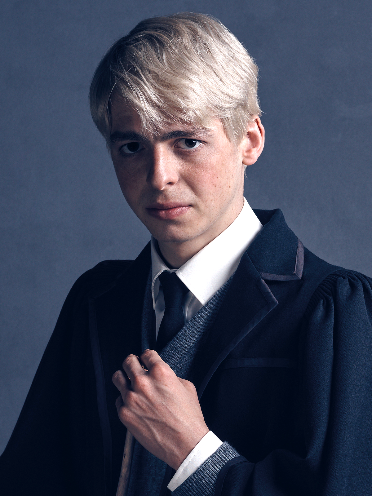 Scorpius Malfoy | Harry Potter Wiki | FANDOM powered by Wikia