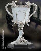 Trophée Tournoi des Trois Sorciers