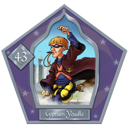 Cyprian Youdle-43-chocFrogCard