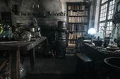 Dom Nicolasa Flamela 4