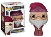Dumbledore pop