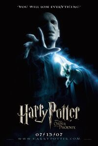 HP5poster