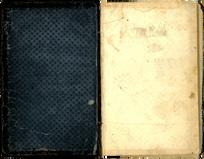 Tom-riddles-diary