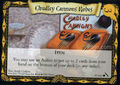 Chudley Cannons Robes (Harry Potter Trading Card).jpg