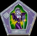 Glenda Chittock-23-chocFrogCard