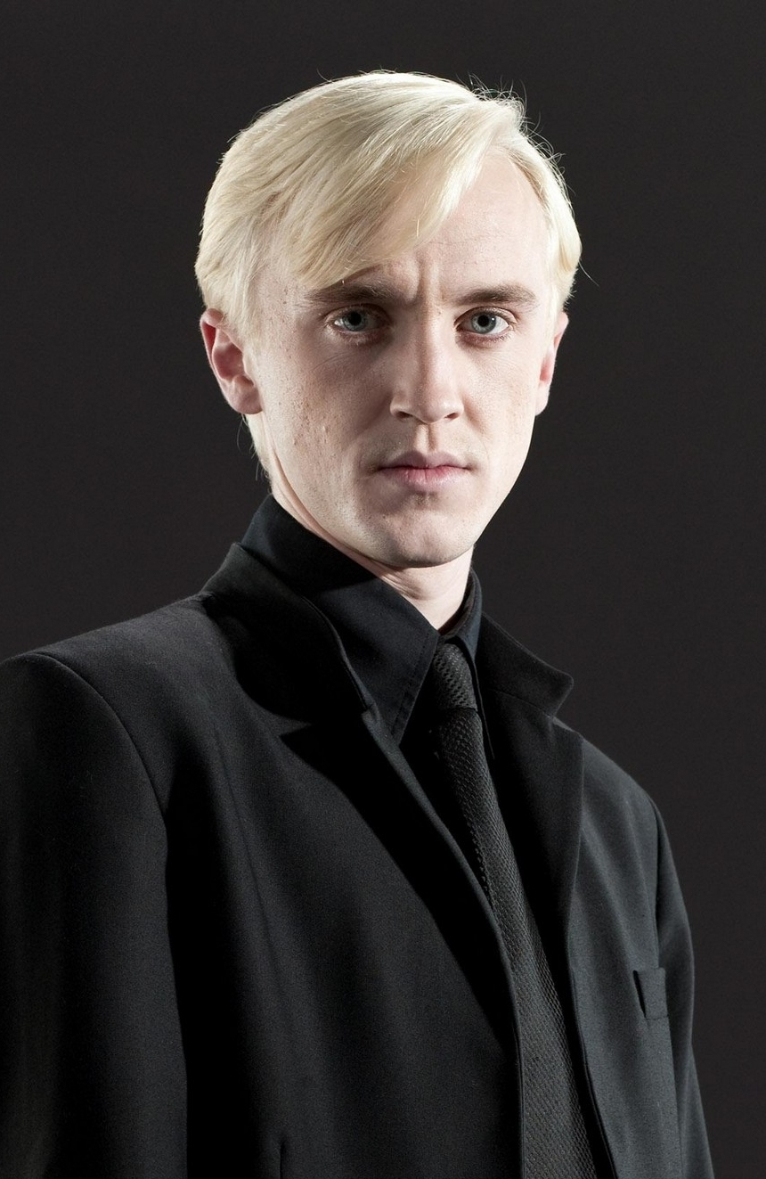 draco malfoy harry potter wiki fandom powered by wikia. Black Bedroom Furniture Sets. Home Design Ideas