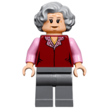 LegoPani