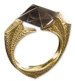 Marvolo Gaunt's Ring1