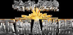 Hpwu-logo-color-zh