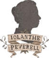 Iolanthe Peverell.png