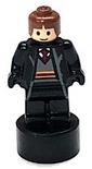 Lego statua Hermiona