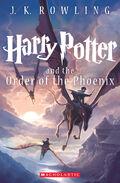 OP-Cover EN-US 15thAnniversary
