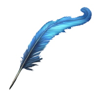 File:Quill-lrg.png