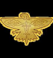 Thundebird ClearBG