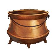 Copper-cauldron-lrg
